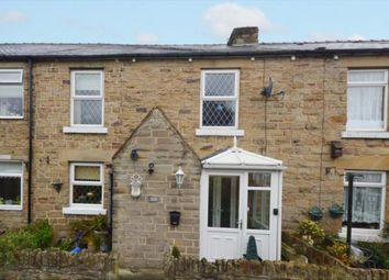 Thumbnail 3 bed terraced house for sale in The Common, Ecclesfield, Sheffield