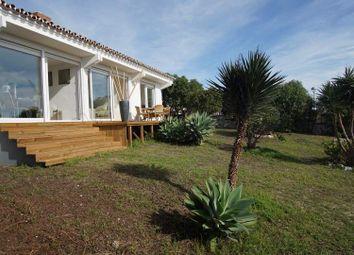 Thumbnail 3 bed villa for sale in Túnel Calahonda, 29649 Mijas, Málaga, Spain