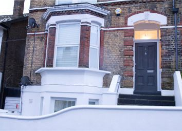1 bed property to rent in Cambridge Road, London SE20