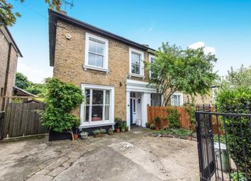 Thumbnail 4 bed property for sale in Kingston Upon Thames, Surrey, England
