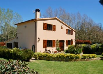 Thumbnail 5 bed country house for sale in Can Vella, Maçanet De La Selva, Girona, Catalonia, Spain