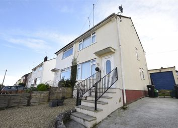 Thumbnail 3 bedroom semi-detached house to rent in Fairlyn Drive, Bristol
