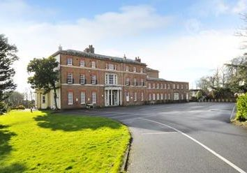 Thumbnail Office for sale in Courtlands, 37 Parklands Avenue, Worthing, West Sussex