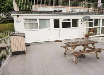 Thumbnail 2 bed property for sale in Millendreath, Looe