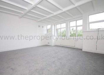 Thumbnail 3 bedroom property to rent in Willesden Lane, Kilburn, London