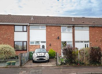 Thumbnail 3 bed terraced house for sale in Highbury Road, Bream, Lydney