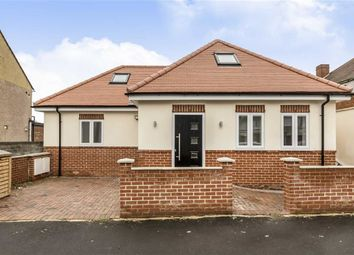 3 bed bungalow for sale in Shelson Avenue, Feltham TW13