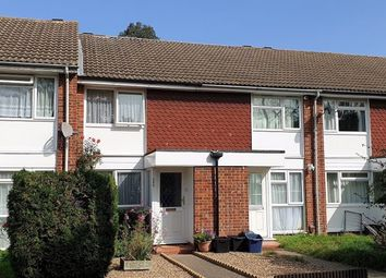 Thumbnail 2 bed property for sale in Hanworth Road, Hampton