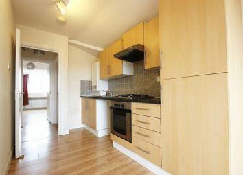 Thumbnail 1 bedroom flat for sale in Broad Street, Dagenham