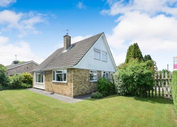 Thumbnail 3 bedroom detached house for sale in Pentland Drive, Huntington, York