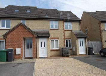 Thumbnail 3 bed property to rent in Kemble Drive, Cirencester