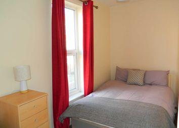 Room to rent in Room 2, 179 Winn Street, Lincoln LN2