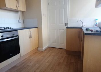 3 bed terraced house for sale in Howard Street, Clydach Vale, Tonypandy CF40