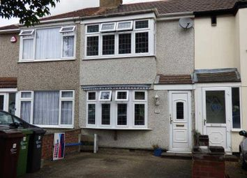 Thumbnail 2 bed property to rent in Gorseway, Romford, Essex