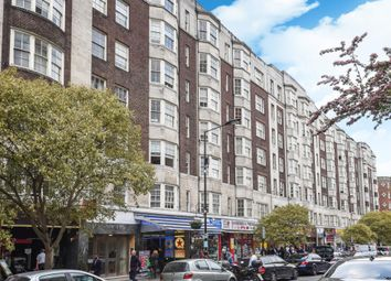 Thumbnail 3 bed flat for sale in Queensway, London