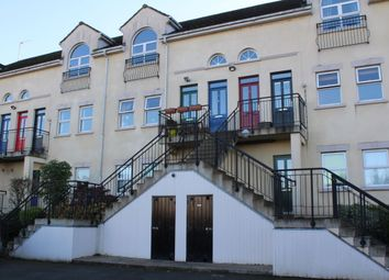 Thumbnail Studio for sale in Castle Street Court, Comber, Newtownards