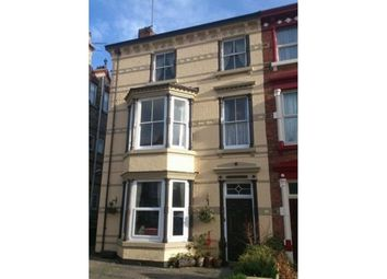 Thumbnail 2 bedroom flat for sale in 30 Wellington Road, Bridlington