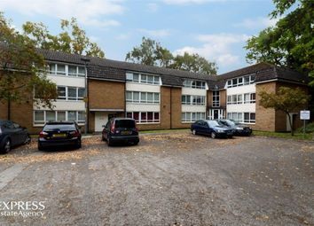Thumbnail 2 bed flat for sale in Limberlost Close, Birmingham, West Midlands