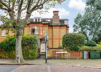 Thumbnail 1 bed flat to rent in Northam House, 233 Upper Richmond Road, Putney, London