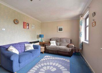 Thumbnail 1 bed flat for sale in Spring Garden, Aberdeen, Aberdeenshire