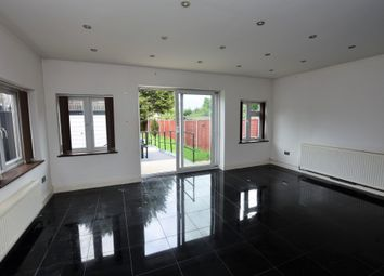 Thumbnail 3 bedroom semi-detached house for sale in Halsbury Road East, Northolt