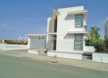 Thumbnail Property for sale in Kiti, Cyprus