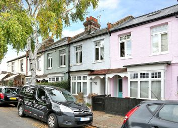 3 bed property for sale in Magnolia Road, Chiswick W4