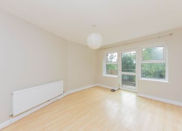 Thumbnail 2 bed flat for sale in 43 Central Hill, London