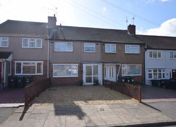 Thumbnail 3 bed terraced house for sale in Aldbury Rise, Coventry