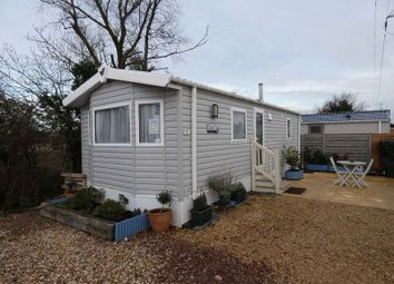 Thumbnail Property for sale in Tewkesbury Road, Norton, Gloucester