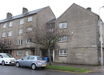 Thumbnail 2 bedroom flat to rent in Lomond Street, Helensburgh