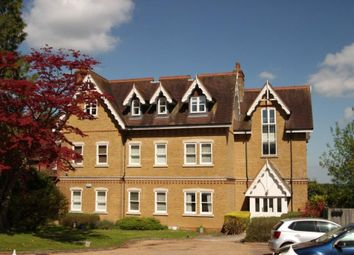 Thumbnail 3 bed flat for sale in 32 Broadwater Down, Tunbridge Well