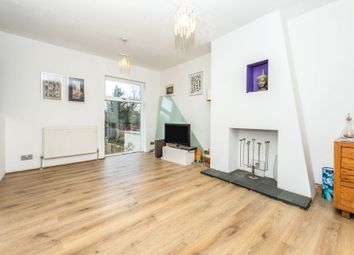Thumbnail 3 bed semi-detached house for sale in St. James Road, Harpenden