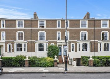 Thumbnail 1 bed flat for sale in Palmerston Court, 262 Old Ford Road, London