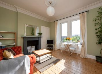 Thumbnail 1 bed flat for sale in 1/4 Graham Street, Edinburgh