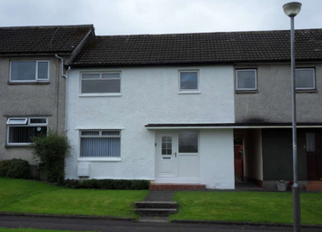 Thumbnail 2 bed terraced house to rent in Finch Place, Johnstone