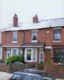 3 bed terraced house to rent in Church Lane, Stoke, Coventry CV2