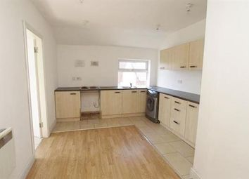 Thumbnail 2 bed flat to rent in First Floor, High Street, Brierley Hill, Brierley Hill