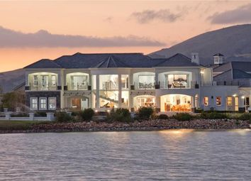 Thumbnail 5 bed property for sale in Val De Vie Estate, Paarl, Western Cape, 7646