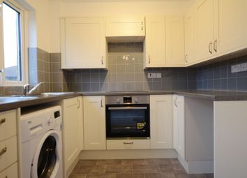 Thumbnail 2 bedroom flat to rent in York Road, Camberley