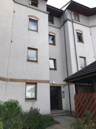 Thumbnail 2 bed flat to rent in Bloomfield Court, Aberdeen