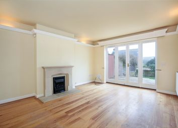Thumbnail 4 bedroom terraced house to rent in October House, Collingbourne Kingston, Marlborough