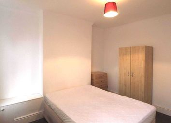 Thumbnail Room to rent in Westfield Street, Lincoln