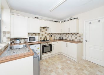 Thumbnail 3 bed semi-detached house for sale in Priory Avenue, Taunton