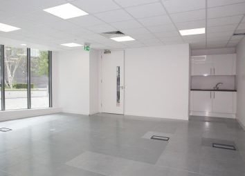 Thumbnail Office to let in Unit 4B, 3 Eastfields, Wandsworth