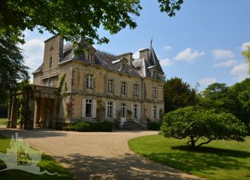 Thumbnail 2 bed property for sale in La Trinite-Sur-Mer, Brittany, France