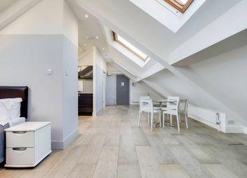 Thumbnail Studio to rent in Great Sutton Street, Clerkenwell, London