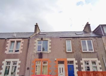 Thumbnail 3 bed property for sale in Taylor Street, Methil, Leven