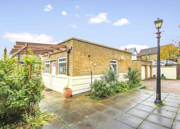 Thumbnail 1 bed flat for sale in Coach House Mews, Forest Hill