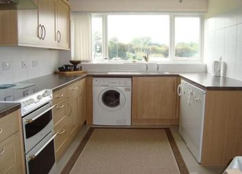 Thumbnail 3 bed terraced house to rent in Churchill Terrace, Braintree